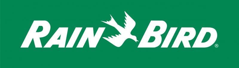 rain bird logo 146104713 std Online Manuals